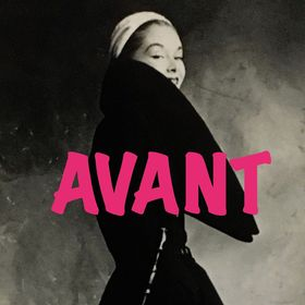 Avant Antique