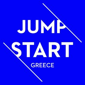 JumpStart Greece