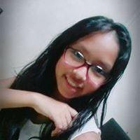 Karla Huamani Castaneda