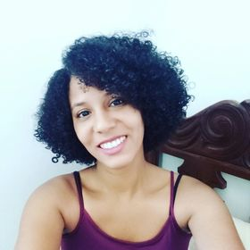 Lídia Santos