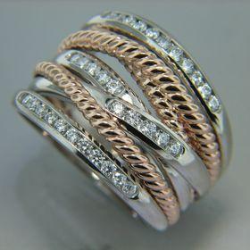 Stardust Jewelers Mendon