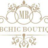 Mobchic Boutique