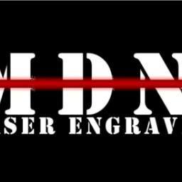 MDN Laser Engraving, Inc.