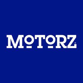 Motorz TV