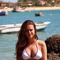 Antonia Vidali