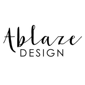 Ablaze Design