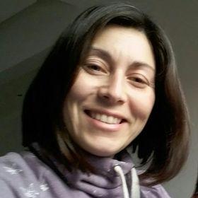 Penelope Charalampidou