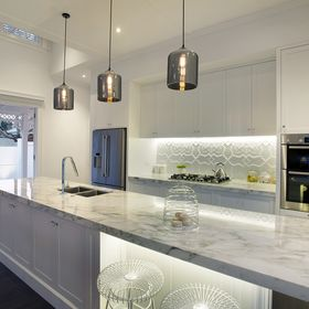 KMD Kitchens