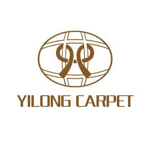 Yilong Carpet Factory