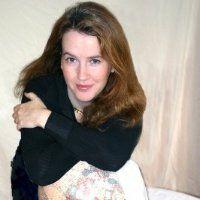 Rosie Meleady