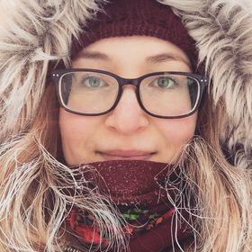 Jenni Röppänen