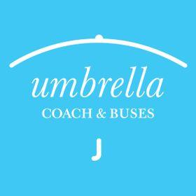 Umbrella Coach & Buses