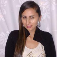 Diana Niño
