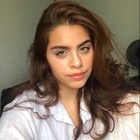 Giselle Maria