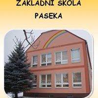 Základní Škola Paseka