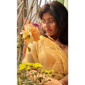 Sujata Chanda