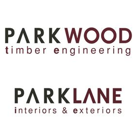ParkWood ParkLane
