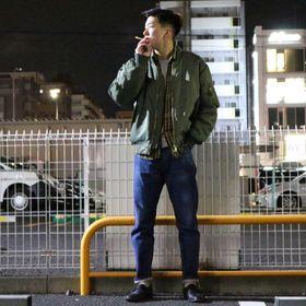Ryota Fukushima