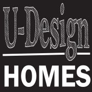 U-Design Homes