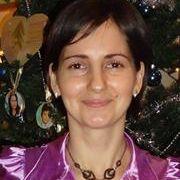 Mónika Rokolyáné Pataki