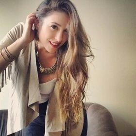 camila Miranda Córdova