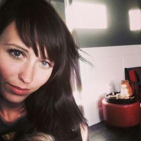 Shayla Clare