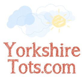 YorkshireTots
