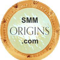 SMMOrigins.com