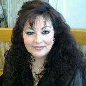 Theresa Loebel