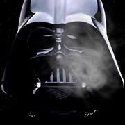 Darth Vapor Reviews