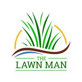 Lawn Man (Exeter) Ltd