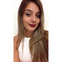 Katarine Barreto