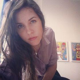 Riley Moore