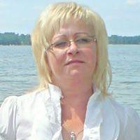 Jolanta Zybała