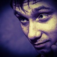 Дмитрий М