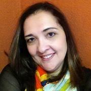 Rosane Laeber