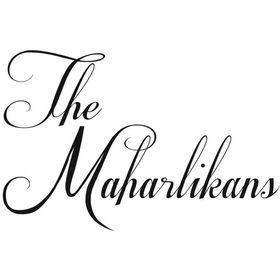 The Maharlikans