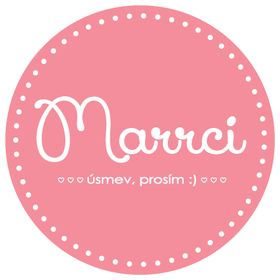 Marrci .sk