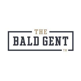 The Bald Gent