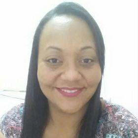 Joelma Bueno