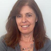 Loretta Roes