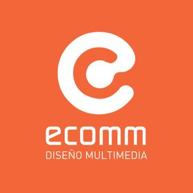 ecomm   Diseño Multimedia
