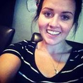Charlotte Nicolson