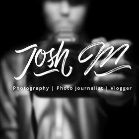 Josh M Photography