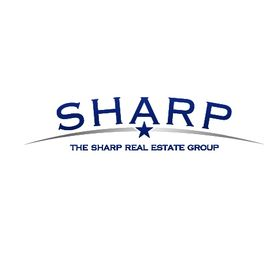 The Sharp Real Estate Group