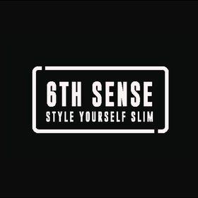 6th Sense Of Style