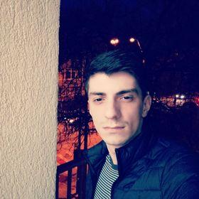 Andrei Dicu