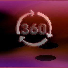 Thailand 360