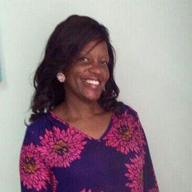 Matilda Makungu