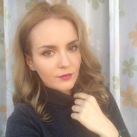 Dana Ștefania Braşoavă